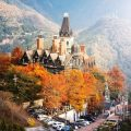清境高級飯店 | 推薦 4 大歐式城堡飯店 | 佛羅倫斯度假山莊,儷景豪斯登堡,普羅旺斯玫瑰莊園,老英格蘭莊園