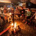 布農族文化之旅 | 跟著獵人深入丹大林道秘境,尋找失落部落遺跡