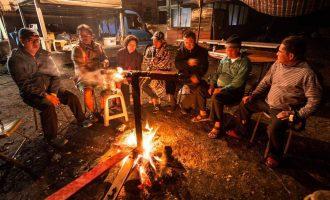 布農族文化之旅