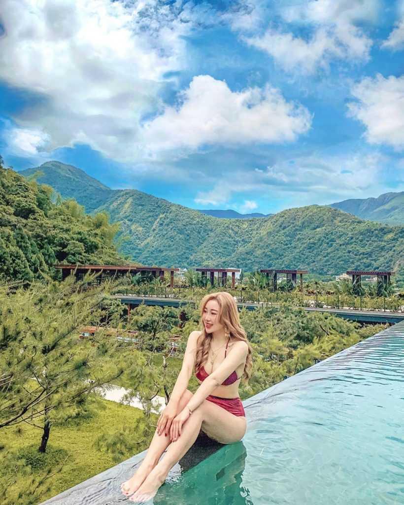 埔里住宿  尋找山中住宿仙境,這 5 間回訪率超高的度假民宿