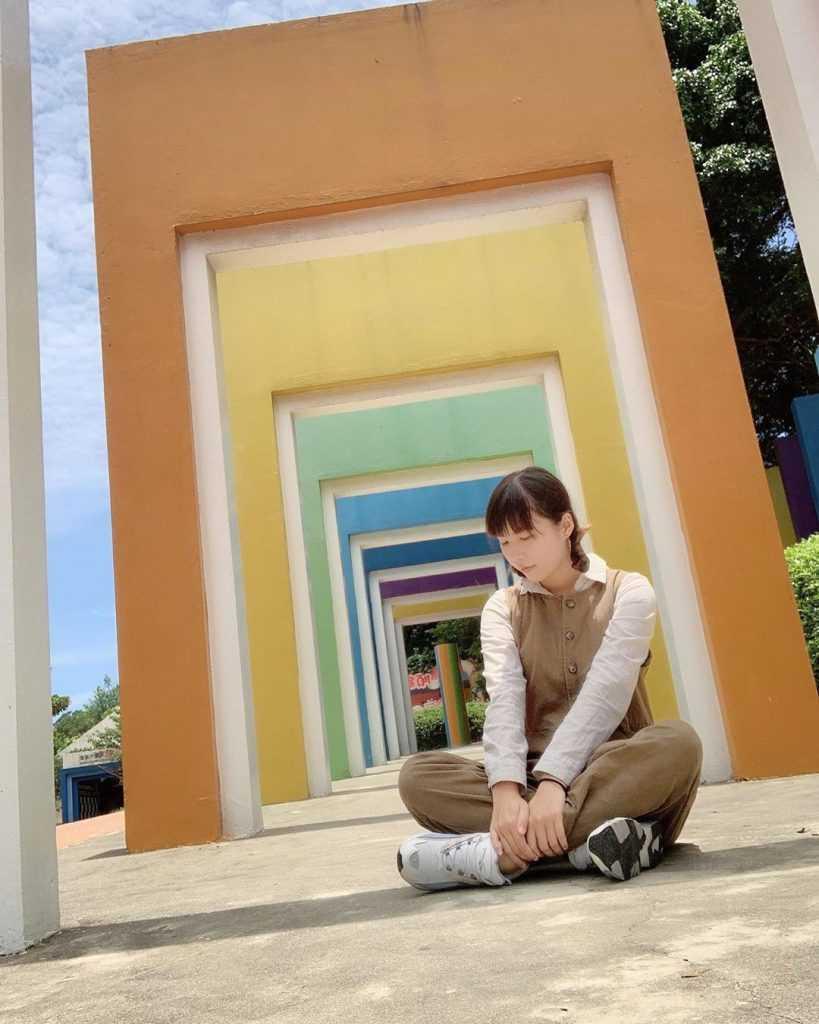 小叮噹科學主題樂園 | 新竹親子旅遊景點|小叮噹樂園遊玩攻略