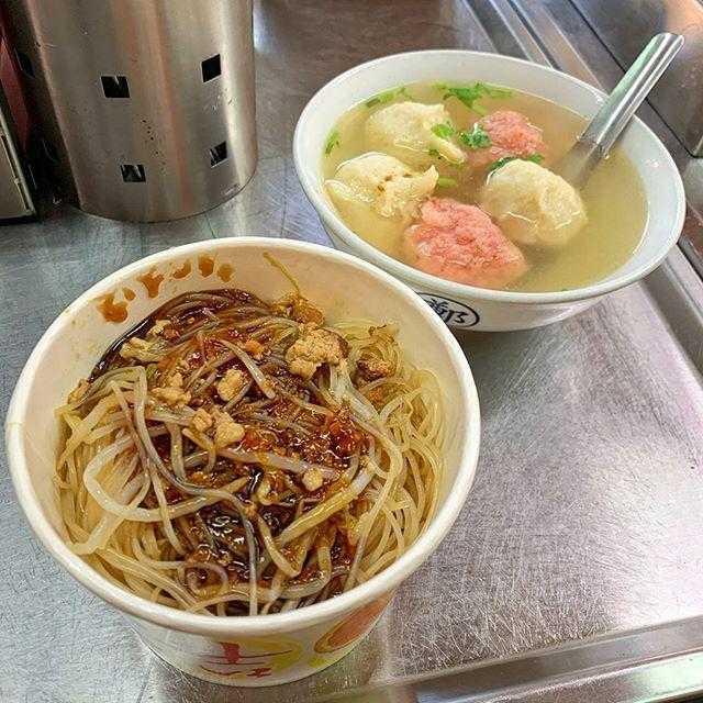 新竹美食,新竹景點,新竹米粉,阿城號