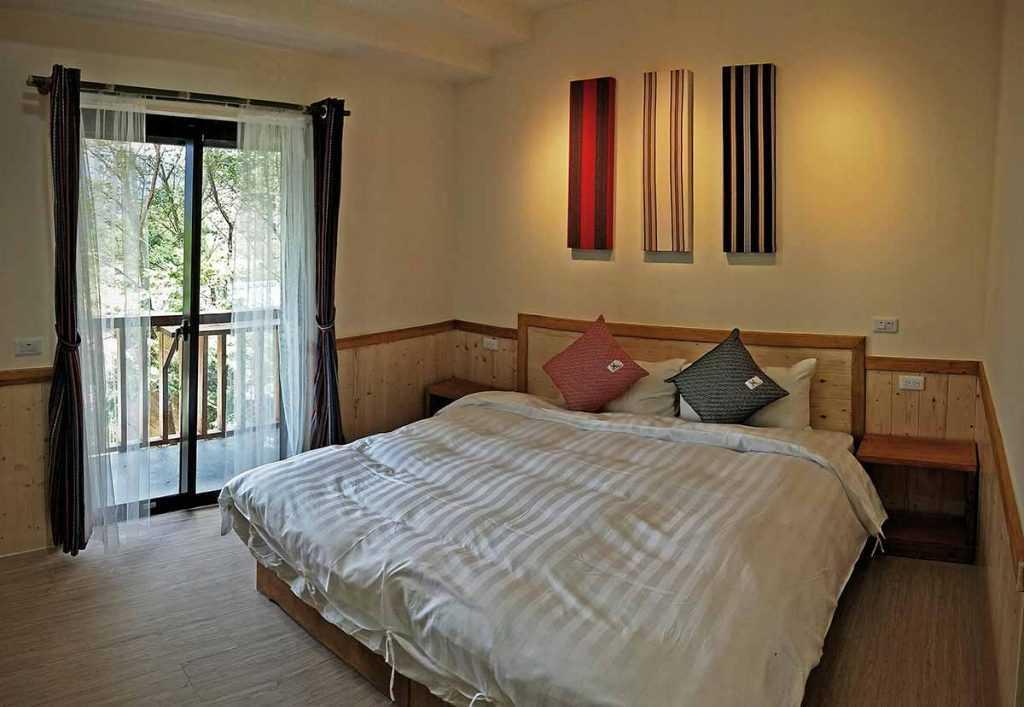 司馬庫斯住宿攻略 | 到司馬庫斯玩要住哪? 推薦必住的6個旅館、民宿、露營區給你知!