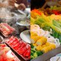 全南投9間吃到飽餐廳!飯店下午茶、海鮮火鍋燒烤、平價美食一次推薦