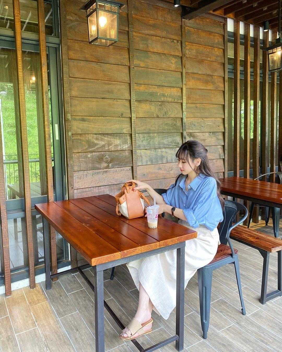 南投魚池鄉|Hohocha喝喝茶|台灣香日月潭紅茶廠,製茶體驗、免費喝日月潭紅茶吃茶葉蛋。