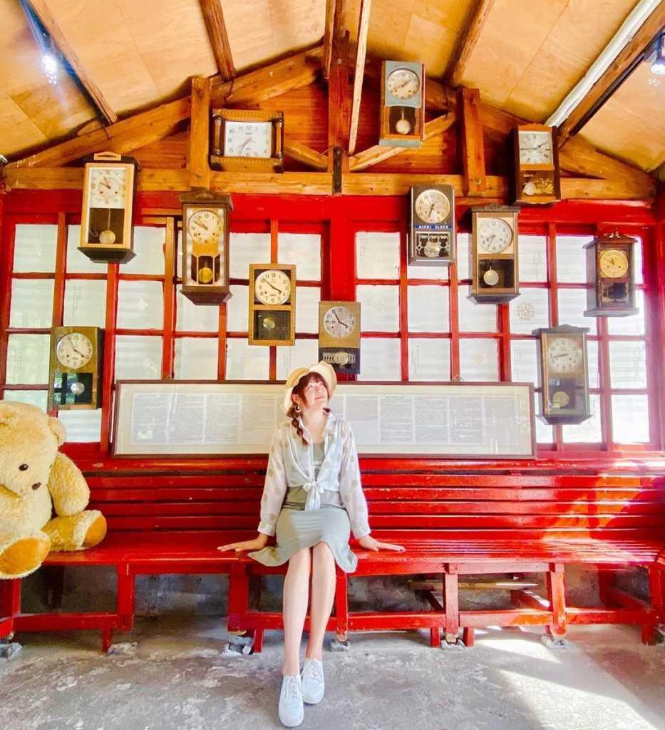 新竹人氣熱門景點 | 新竹人氣秘境 2020 總整理,IG拍照打卡就靠這篇
