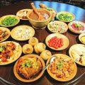 新竹客家美食|在地人推薦!來《新竹》吃這 7 家道地的客家菜餐廳準沒錯!