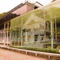金瓜石黃金博物館園區