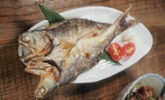 九份金瓜石美食餐廳 - 食不厭-IG_peray_blog-09