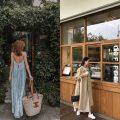 新竹下午茶咖啡廳   嚴選新竹縣市9間高評價咖啡廳、下午茶聚餐首選店