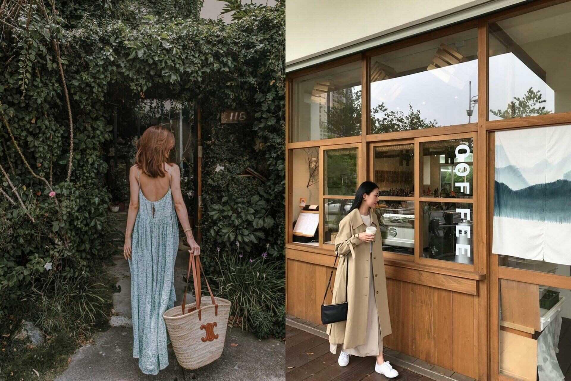 新竹下午茶咖啡廳 | 嚴選新竹縣市9間高評價咖啡廳、下午茶聚餐首選店