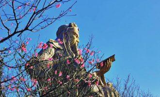 tchung0803-金瓜石景點-勸濟堂