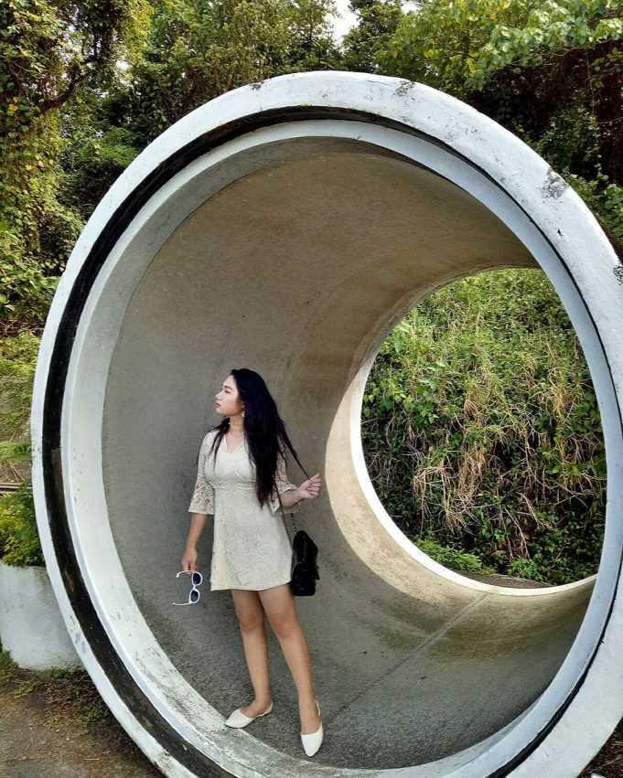 台北旅遊, 台北景點, 水鄉庭園, 玩水, 自來水博物館園區, 自來水園區, 親子景點