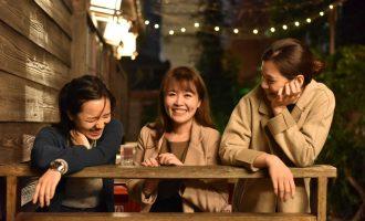 新竹餐廳-大村武
