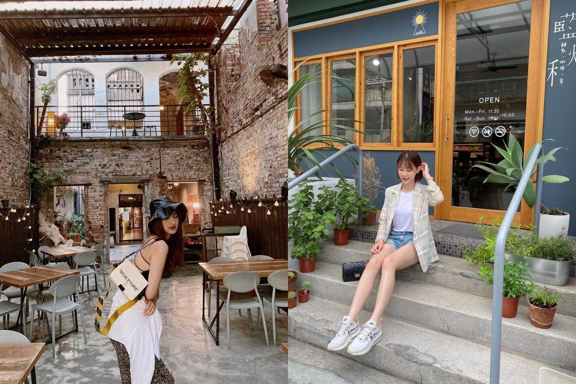 士林美食 | 內行人才知的美食餐廳!隱藏版美味小吃、餐廳、咖啡美食懶人包