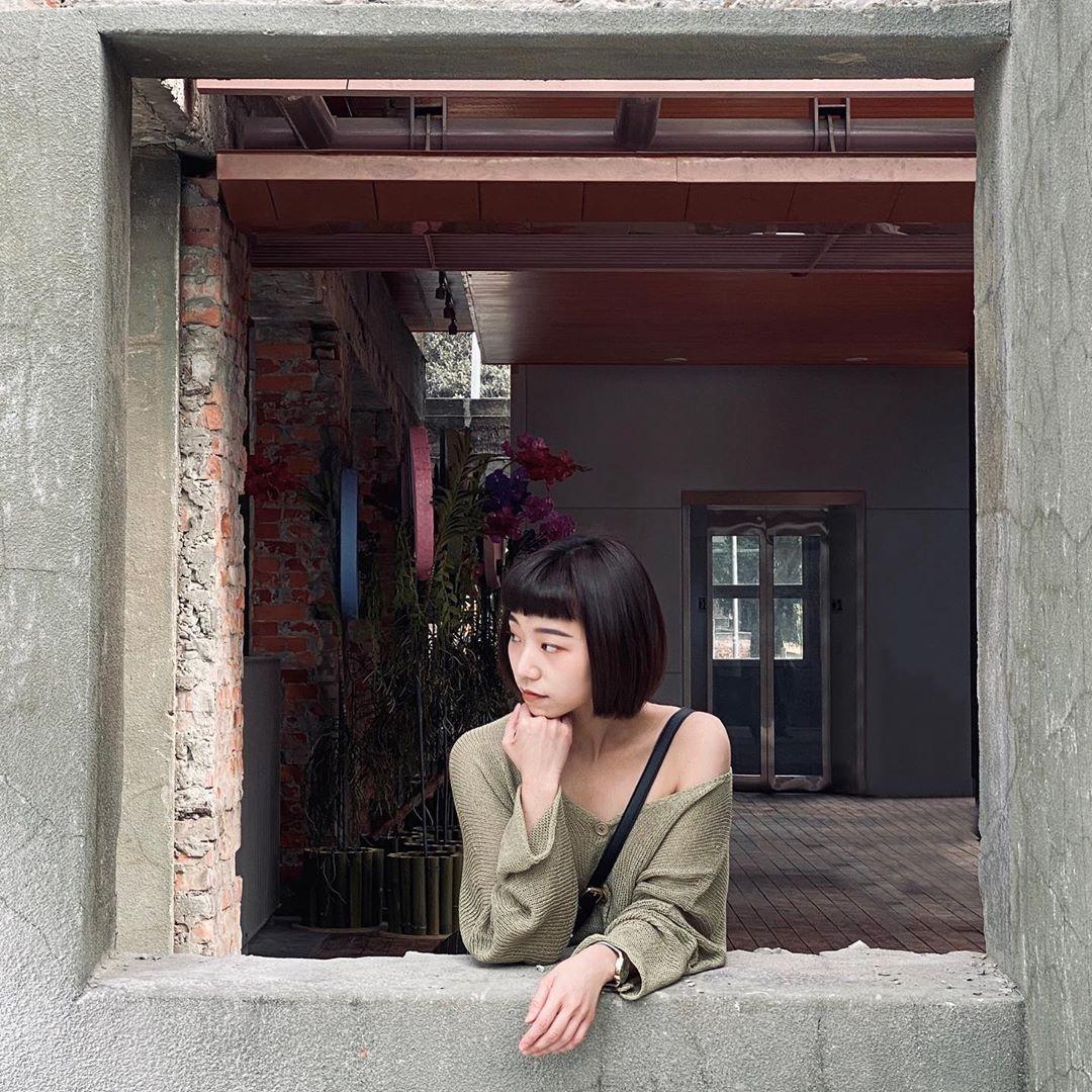 台南文創景點 | 水交社文化園區