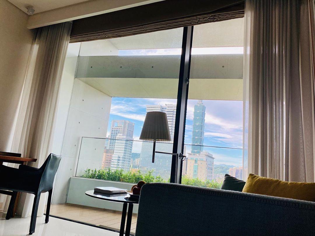 台北跨年2021活動,2021跨年煙火飯店住宿推薦,101煙火最美觀賞地點,誠品行旅