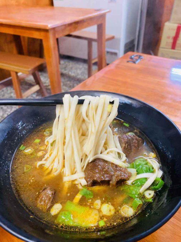 嘉義梅山一日遊 走訪太平雲梯、尋覓太平老街美食、台灣高山茶品茗體驗一日遊