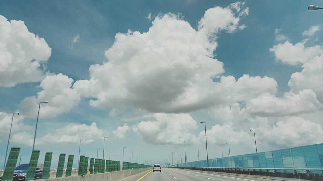 台北到阿里山交通攻略 國道3號