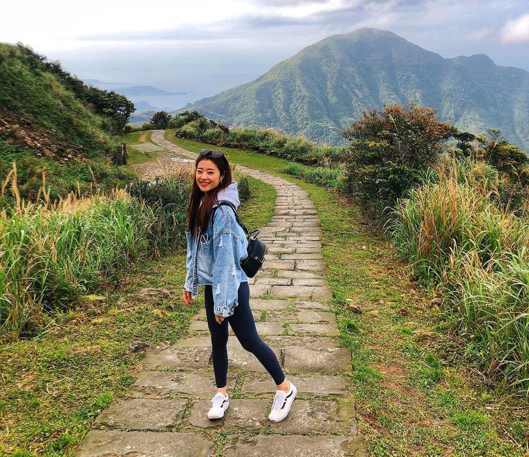 北部景點推薦TOP3 金瓜石地質公園步道