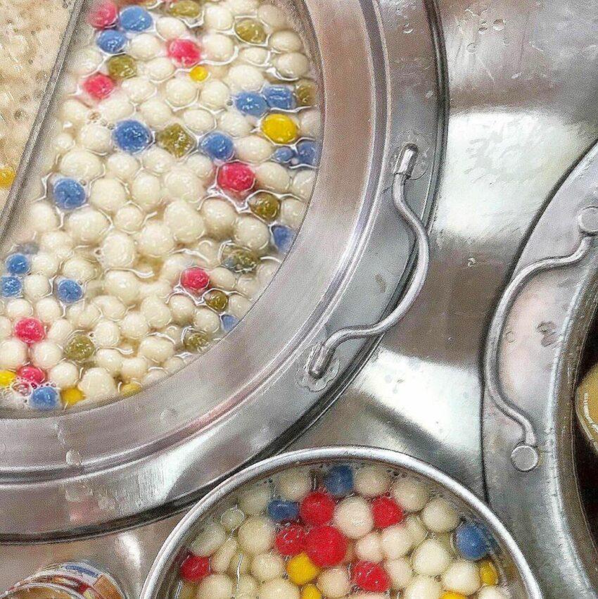 雲林斗六美食|吃貨必收斗六美食 12 選,銅板小吃、隱藏版美食、甜點攻略!